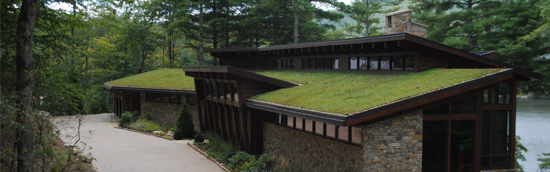 expanded-clay-green-roofing-